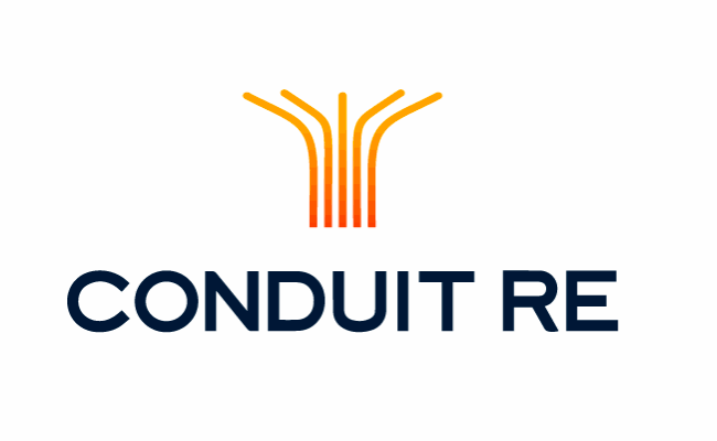 conduit-re-logo