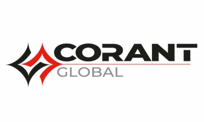 corant-global-logo