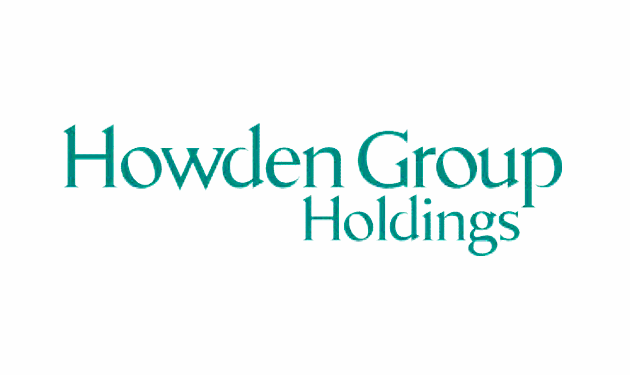 howden-group-logo