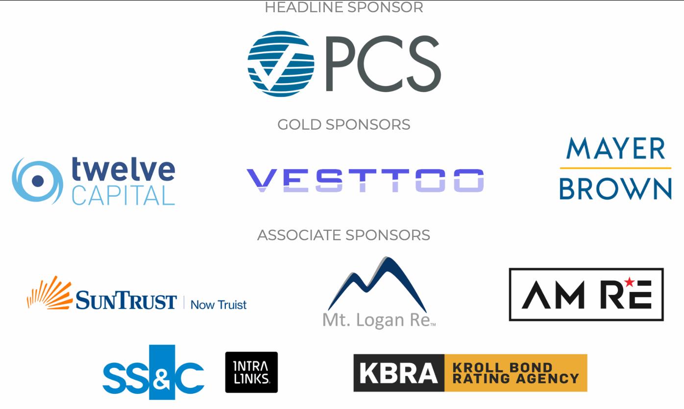ils-nyc-2021-sponsors-update