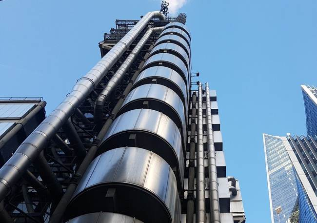 lloyds-london-reinsurance-ils