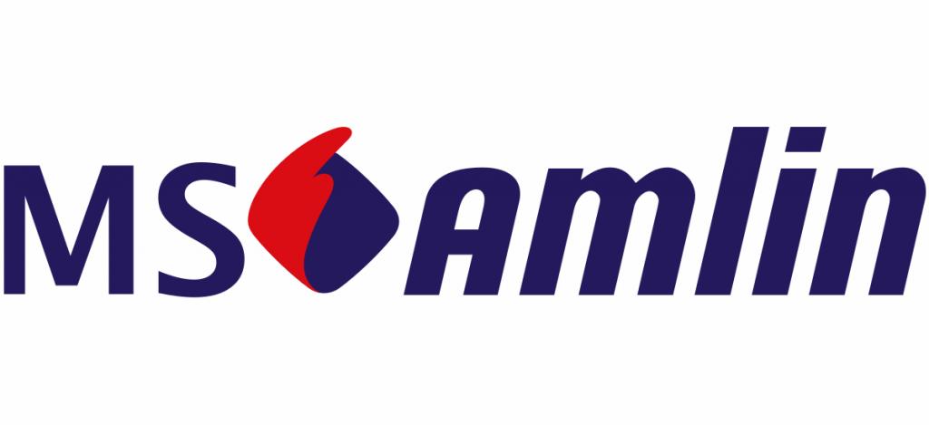 ms-amlin-logo