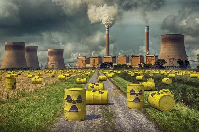 nuclear-plant-liability-ils