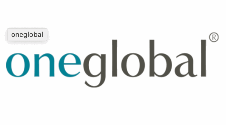 oneglobal-broking-logo