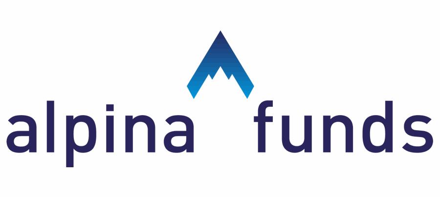 alpina-funds-logo