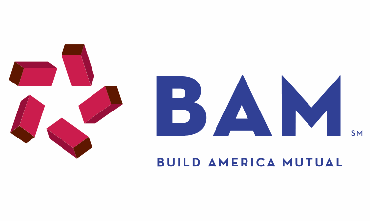 build-america-mutual-logo