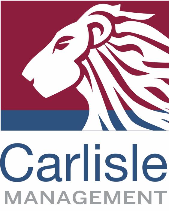 carlisle-management