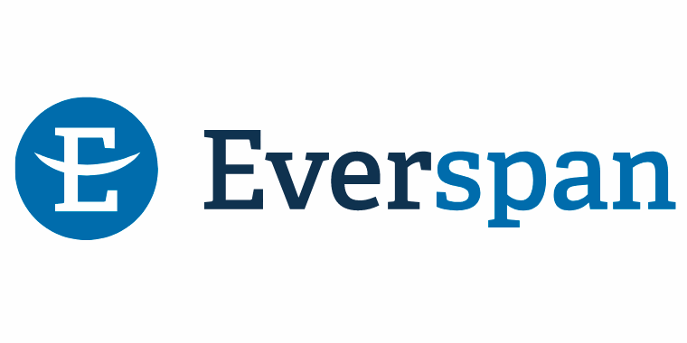 everspan-group-logo