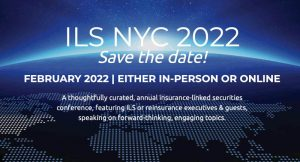 Artemis ILS NYC 2022
