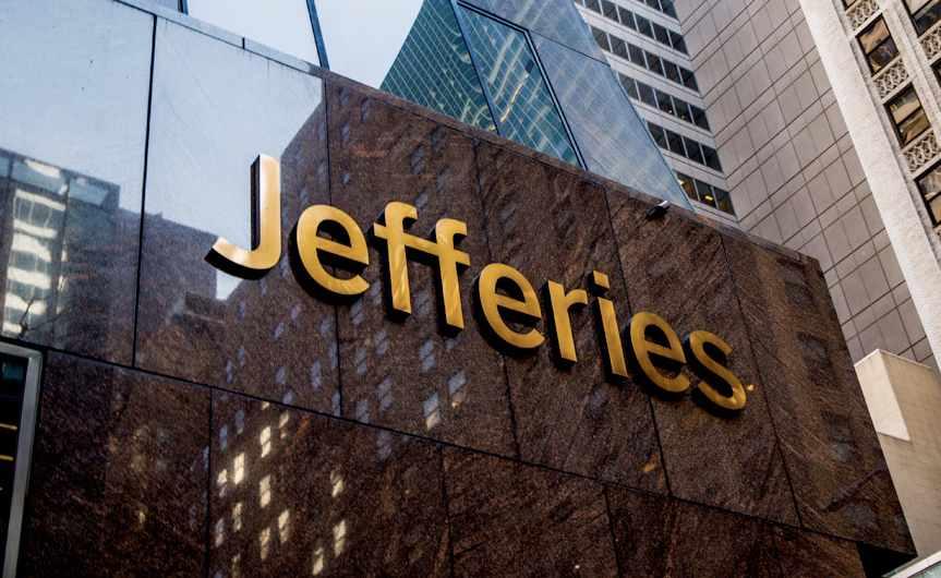 jefferies-logo