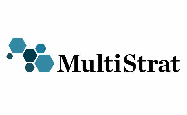 multistrat-logo
