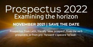 Prospectus 2022