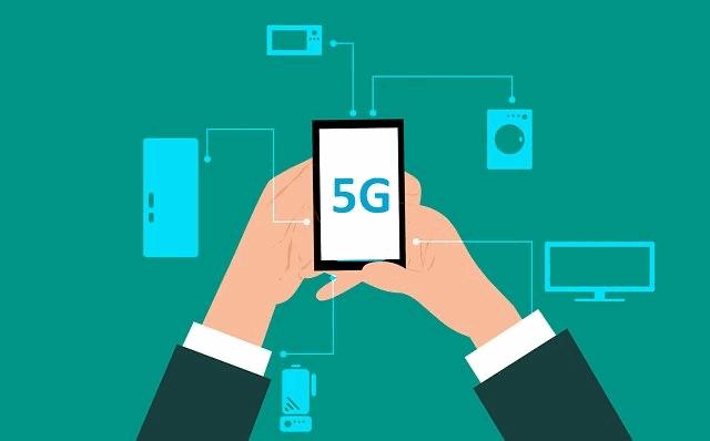5g-tech-emerging-liability