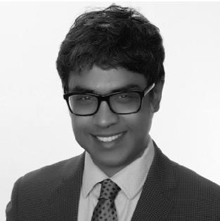 Ari-Chatterjee