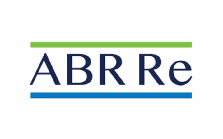 abr-reinsurance-chubb