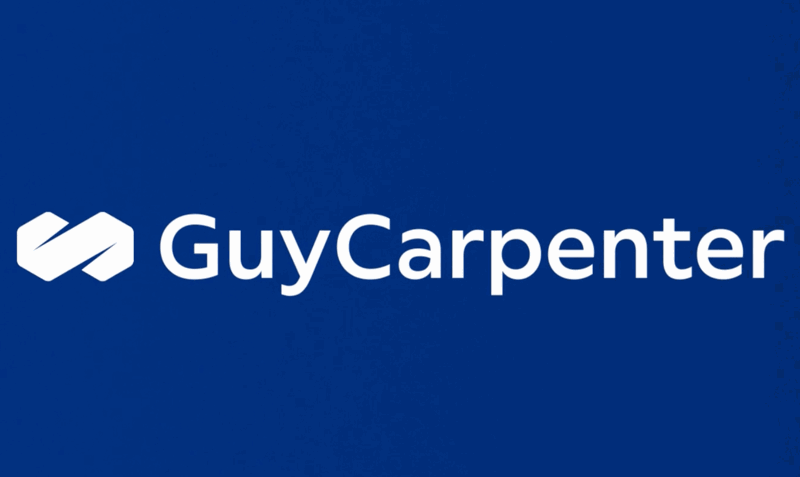 guy-carpenter-logo