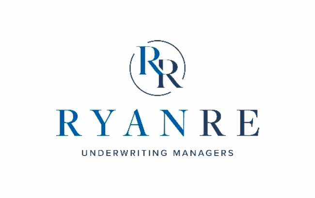 ryan-re-logo