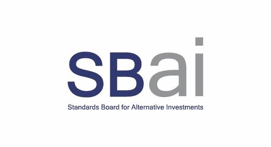 sbai-logo