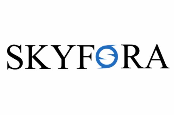 skyfora-logo