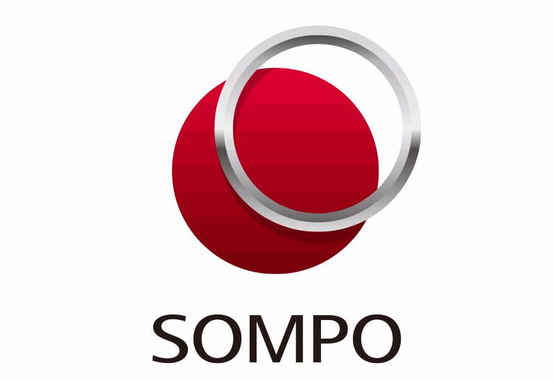 sompo-logo
