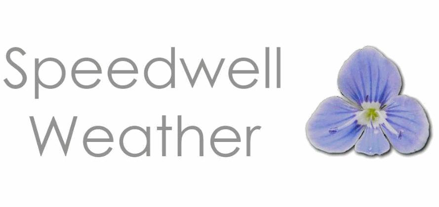 speedwell-weather-logo