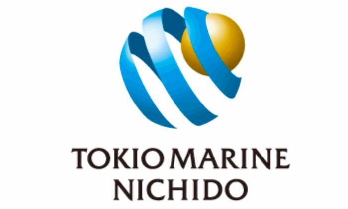 tokio-marine-nichido-fire-logo