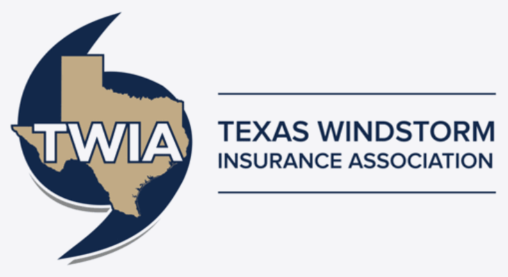 twia-texas-windstorm-insurance-logo