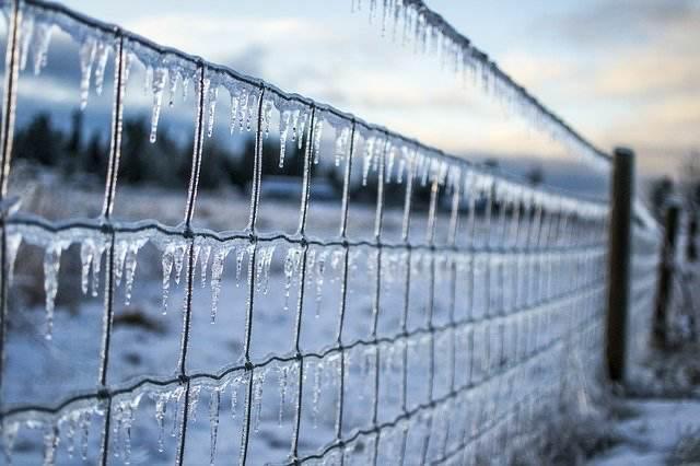 winter-storm-weather
