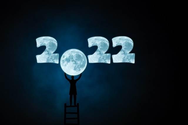 2022-reinsurance-renewals