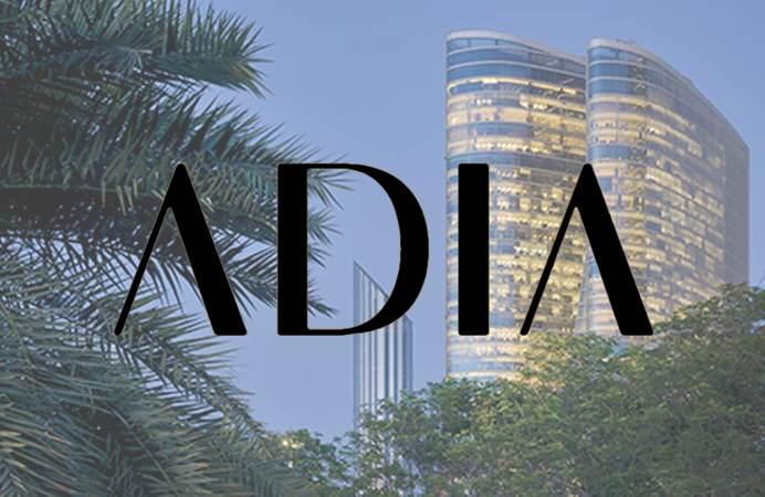 abu-dhabi-investment-reinsurance
