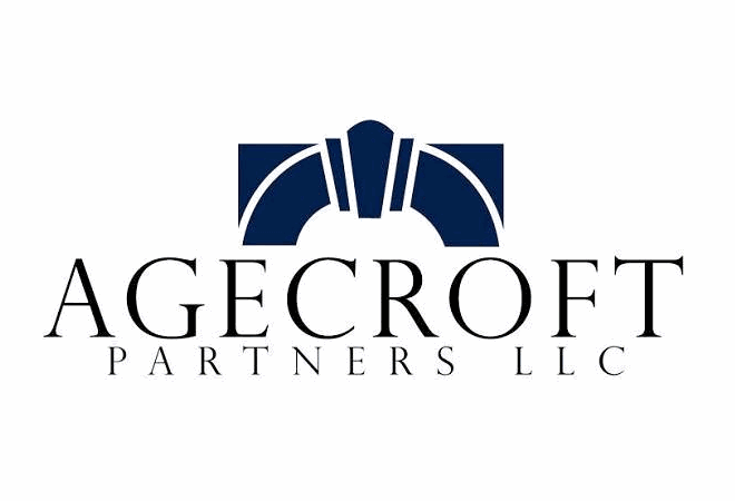 agecroft-partners-logo