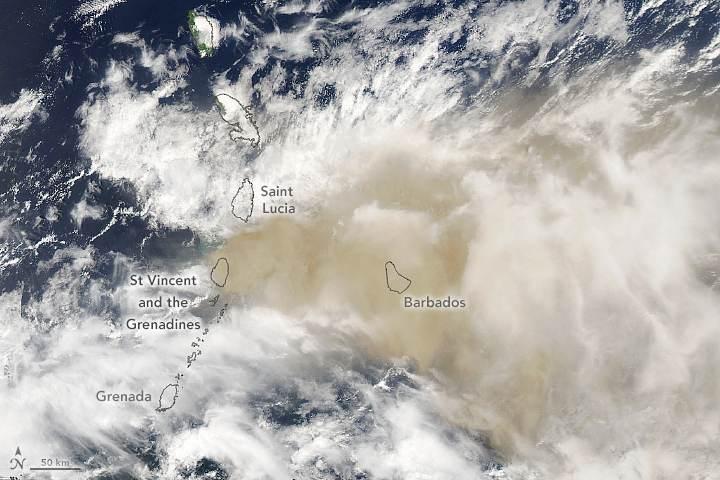 la-soufriere-eruption-volcano