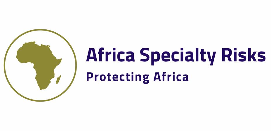 africa-specialty-risks-logo