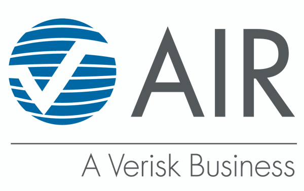 air-worldwide