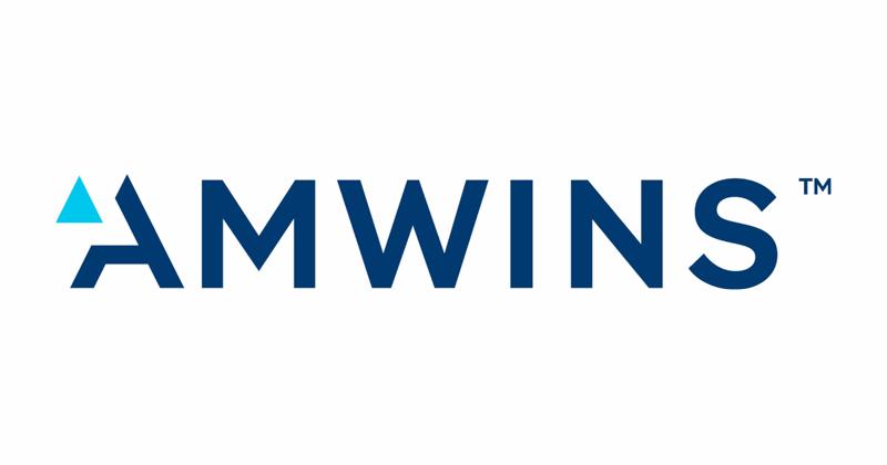 amwins-logo