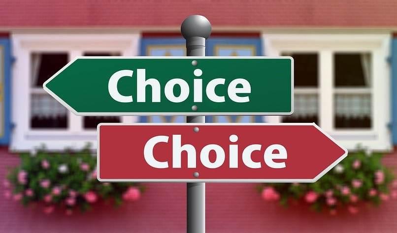 choice-reinsurance