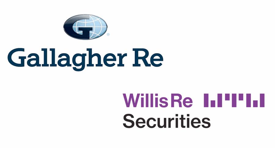 gallagher-willis-re-securities