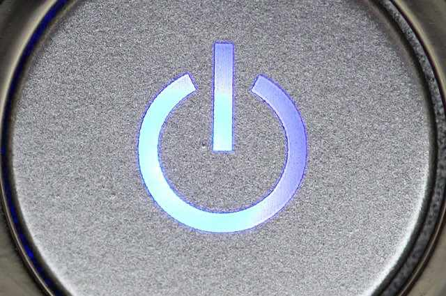 reset-button-switch-off