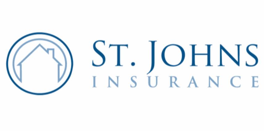 st-johns-insurance-logo