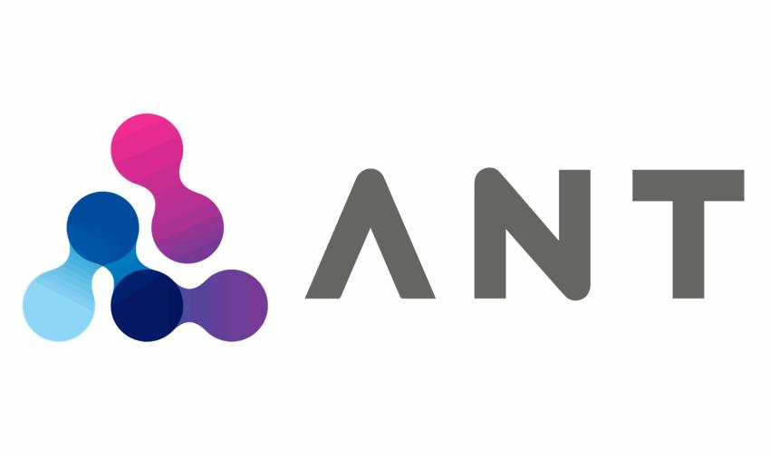 ant-insure-logo