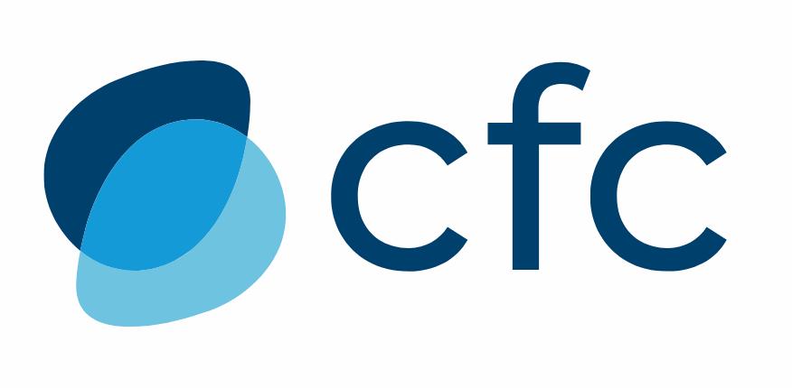 cfc-underwriting-logo