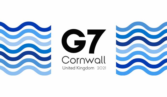 g7-cornwall