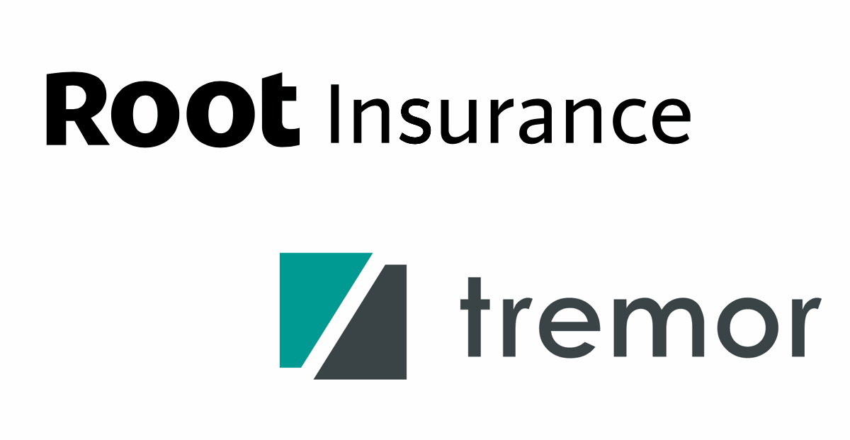 root-tremor-reinsurance