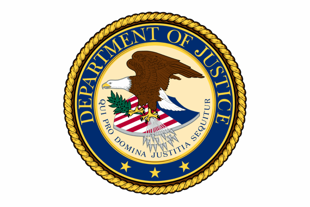 us-department-justice