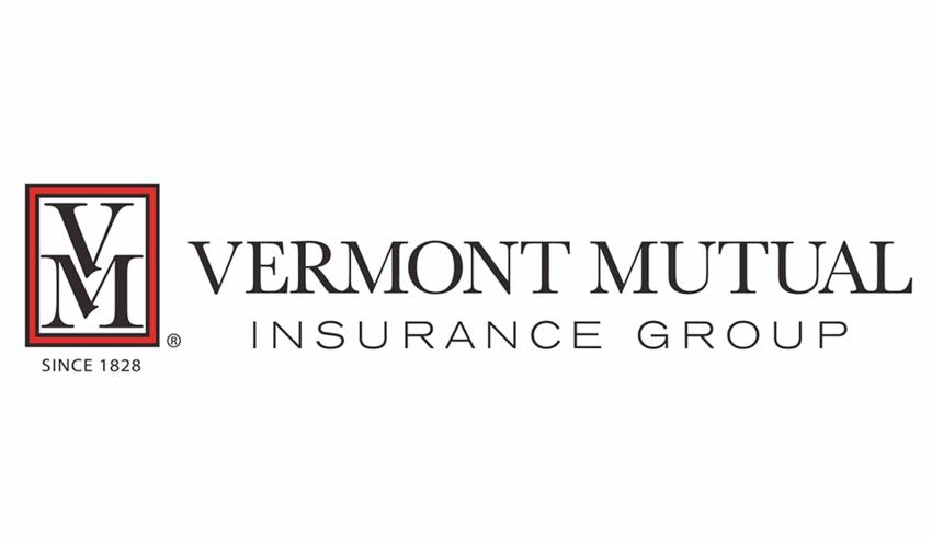 vermont-mutual-logo