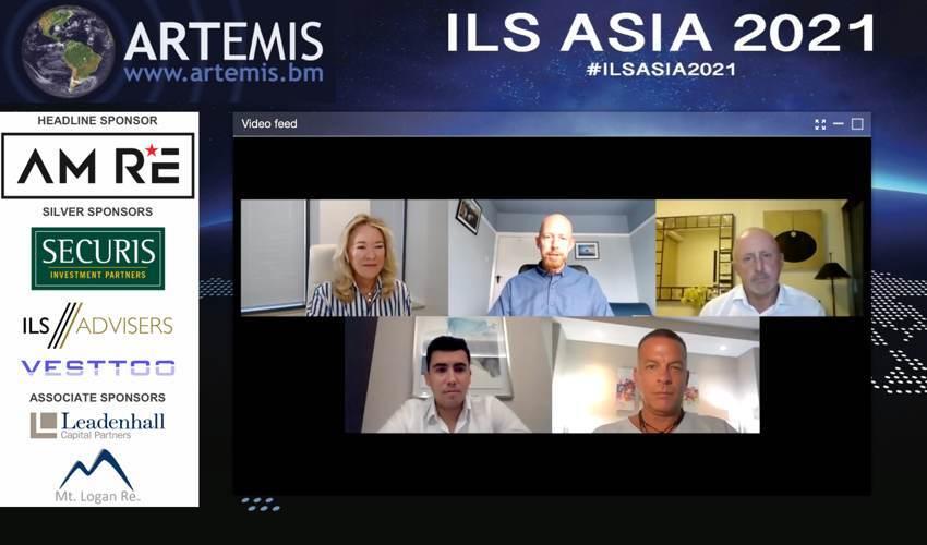 asian-non-cat-ils-risks-panel