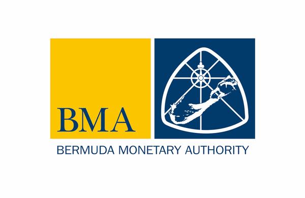 bermuda-monetary-authority-bma-logo