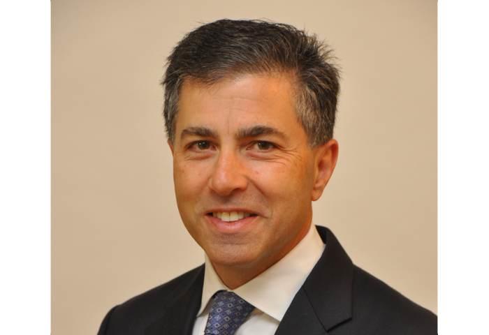 Chris Caponigro, AXIS ILS