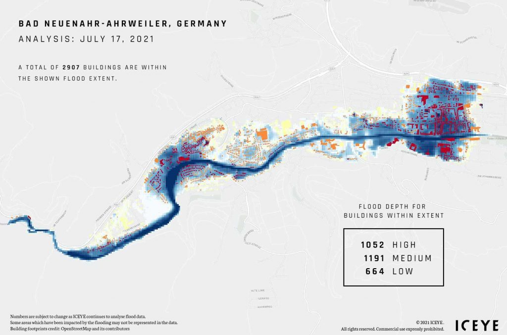 iceye-flood-extent-map-germany