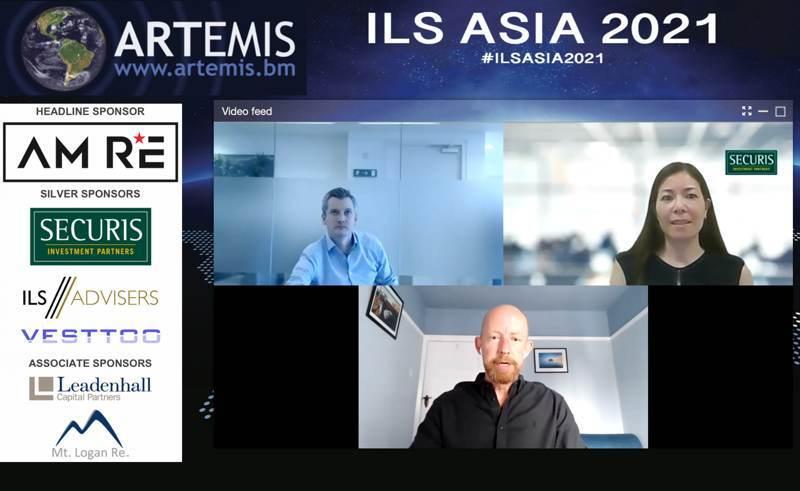 ils-asia-2021-investor-communications